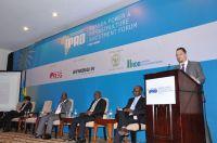 ipad-rwanda-2015